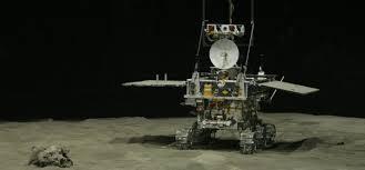 Bogactwo surowcowe Księżyca - kilka słów o helu-3