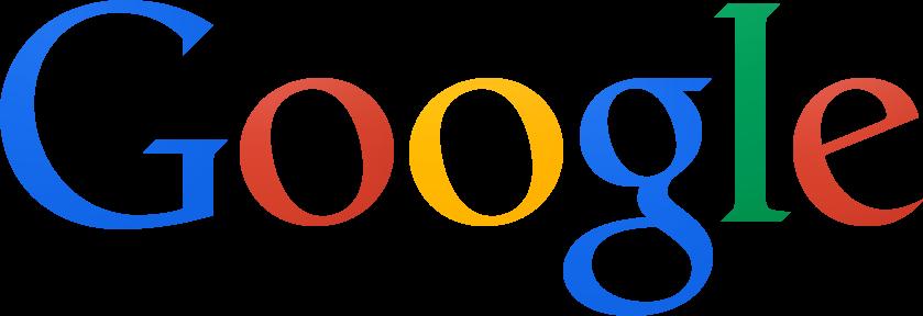 konkurs google na łazik