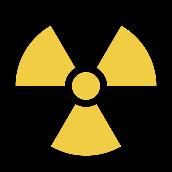 izotop hel-3 zastosowania