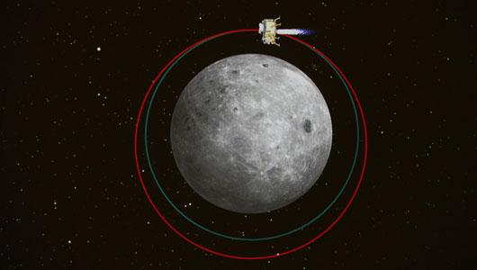 Jadeitowy Królik, hel-3, złoża Księżycu